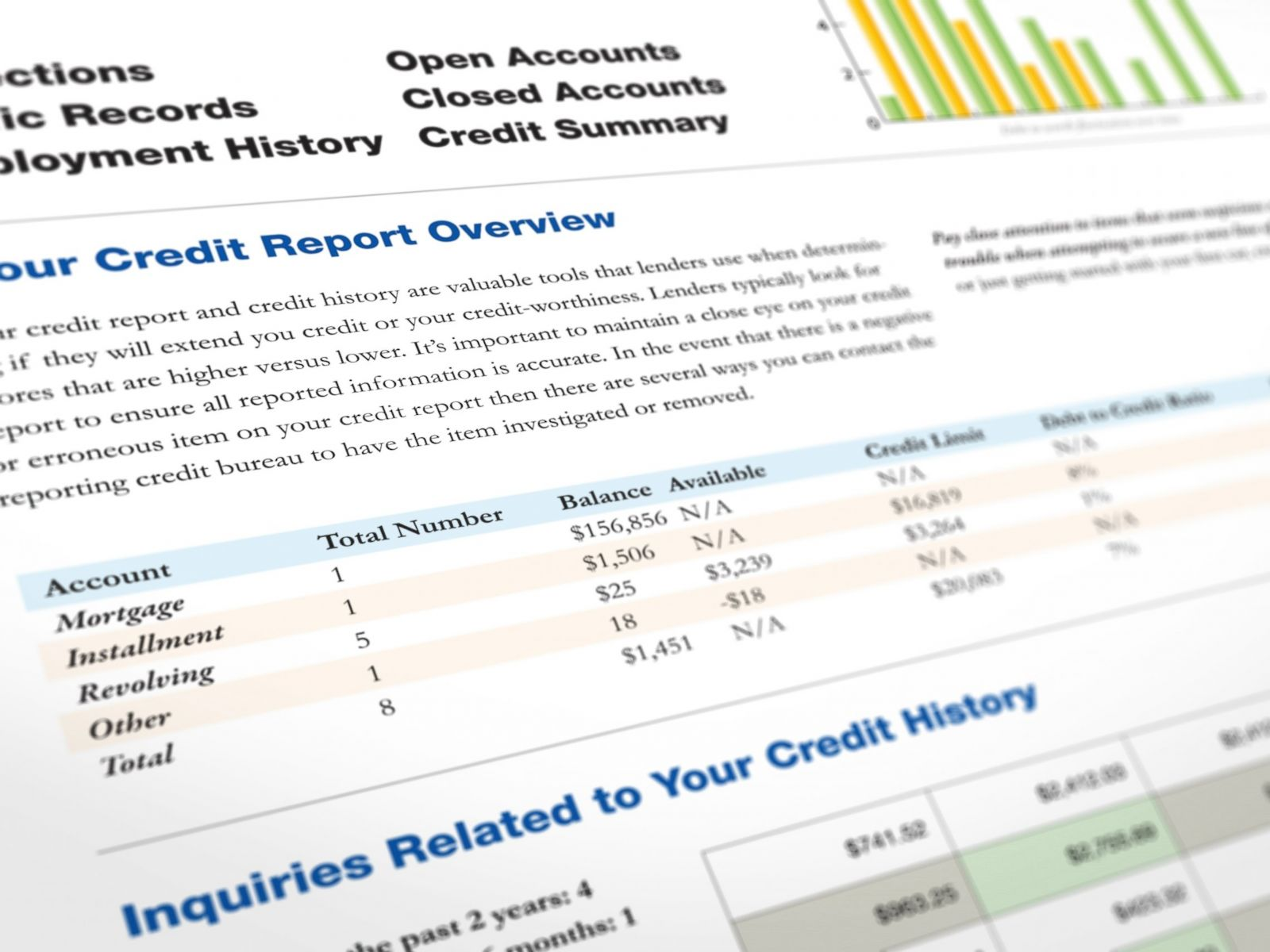 Business credit gtycreditreport1 reheart Choice Image